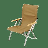 キャンプチェア/椅子