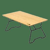 折りたたみ/フォールディングテーブル